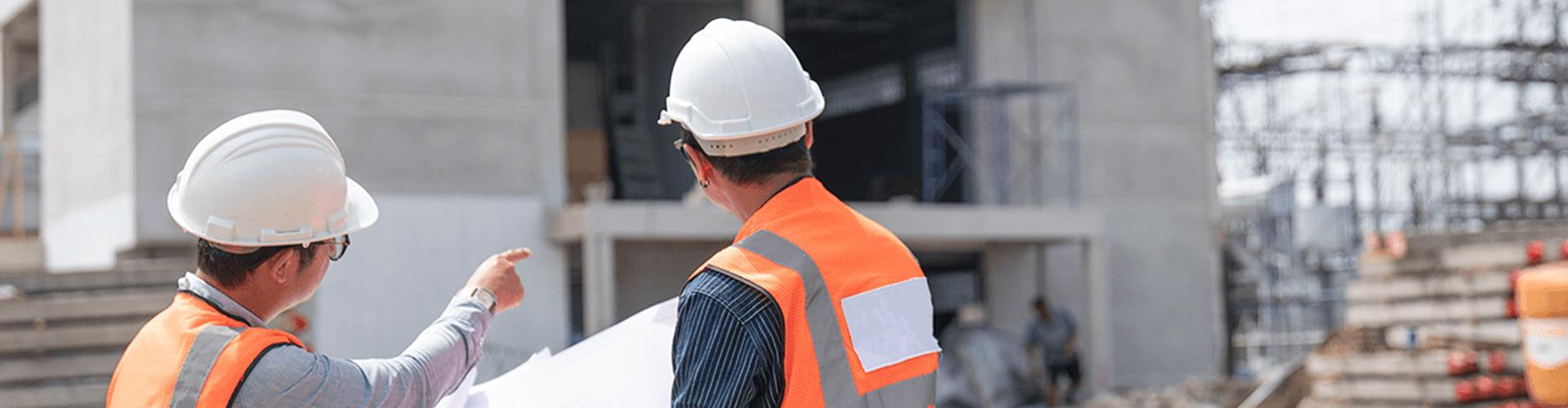 建設作業員 採用情報